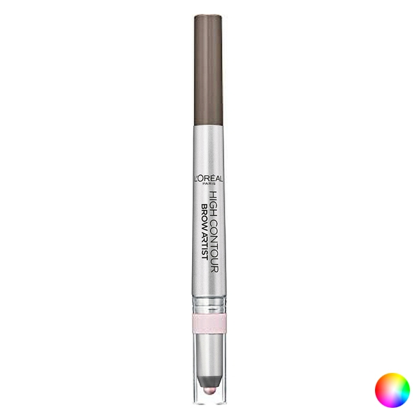 Eyebrow Pencil High Contous LOreal Make Up