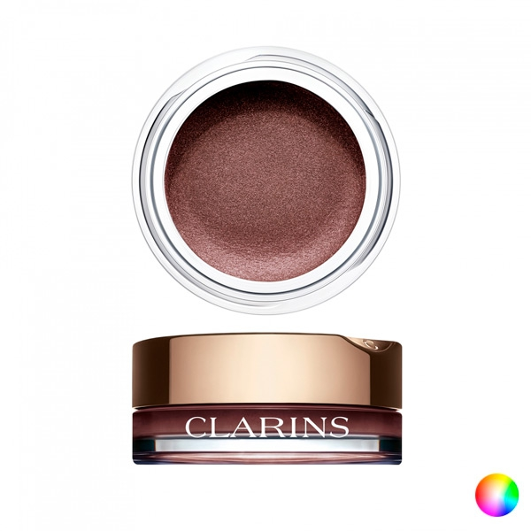 Eyeshadow Ombre Satin Clarins