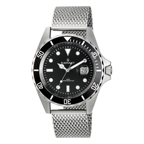 Mens Watch Radiant RA410207 (44 mm)
